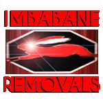 Imbabane Removals